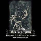 Infernal Obliteration Episode 145, 29-Aug-2018 @ Black Void Radio