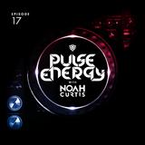 Pulse Energy: Episode 17