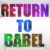 Return To Babel, Part Four
