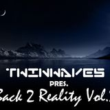 Twinwaves pres. Back 2 Reality Vol.2