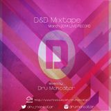 D&D Mixtape