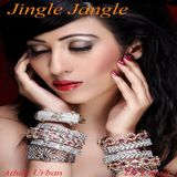 Jingle Jangle - Smooth Adult Urban Mix
