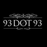 93DOT93 Showcase Mix @ Popscotch Radio Miks/Tejper, 4/12/16