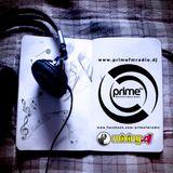 Girl Contrast Vadez live PrimeFm 2014 03 03