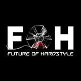 Charter Presents Future of Hardstyle #11 Unresolved Guestmix