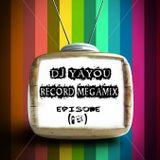 dj yayou-record megamix (épisode 13).mp3