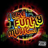 """DJ Lefty Hernandez...""""A Funken Mind Journey"""""""