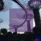 Travel Sessions vol. V - Singapore