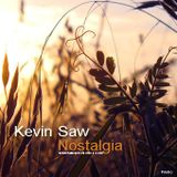 Kevin Saw - Nostalgia Promo Mix 2008