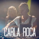 30.12.17 TECHNO NIGHT SPECIAL GUEST MIX BY CARLA ROCA NV RADIO