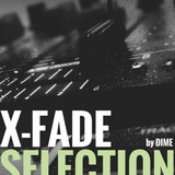 X-Fade Selection #17 (Feb 2017)