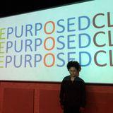 DJ SPK Live at #RepurposedCLT