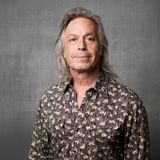 Hem Country Radio 10/10 englefield country roots  Jim Lauderdale Interview