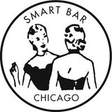 Miles Maeda @ World Evolution Smart Bar Chicago April 25, 2002