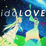idoLOVE 02re -アイドルMIX & アニソンMIX-