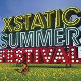 XstaticFestPromo 2014