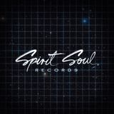 Heavy Pins - Spirit Soul Guest Mix (January 2016) - TUNNEL FM