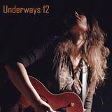 Underways 12