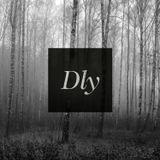 D·LY Podcast — November 2014