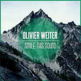 Olivier Weiter // Smile This Mixtape #5