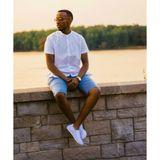 DJ.MBTIOU$ Presents Good x Vibez #RNB #ENJOY #Share #LetsGrowThefamily @djmbtious