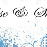RISE & SHINE Radio Show on Ibiza Global Radio - July 2011 - Miss Luna & Q DeRHINO LIVE