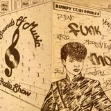 The Sounds Of Music (06.03.18) w/ DJ Double K & Bumpy TT