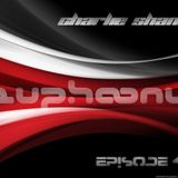 Charlie Shane pres. Euphony episode 4
