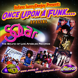 "Once Upon A Funk...#26 Speciale ""Solar Records"""