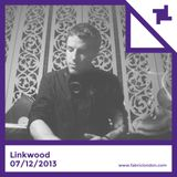 Linkwood fabric Promo Mix