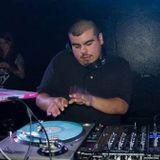 DJ Smerk Spring Mini Mix 2014