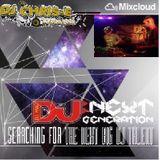**Double-Drop Bass Mix** by DJ Chris-E ** DJMAG Next Generation DJ Competition**