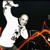 Mix Dance 80  Vol. 6