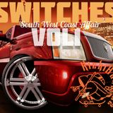 SWitches Vol1