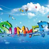 C-Base Summer Mix 2014