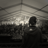 Bobofunk @ Life Festival 2013