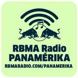 Red Bull Panamérika No.358 - No Peas in Guacamole