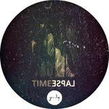Timelapse - Zero Day Mix #42 [10.13]