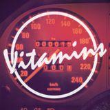 Vitamins: Episode 9 - Sam & Shaun
