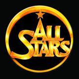 All Stars dnb
