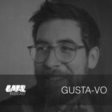 GARE PODCAST #34 | GUSTA-VO