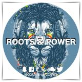 Roots & Power Vol.1 @courtenaycourts