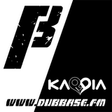Deep Pressure Pt. 1 (Kardia) – Oct 28, 2012