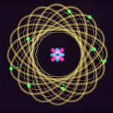Atomic Physics.