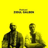 Zidul Galben #22 - Spectacol cu Hertha, tragere grea în UCL, Mor out, Yarmolenko & Toljan in
