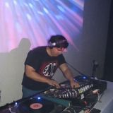 DJ-DUCK-HOUSE-MUSIC-CLUB-MEXICO-TLAXCALA