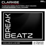 CLARKEE - Beatz1