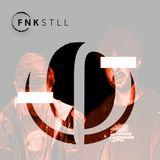 FNKSTLL - Bass Coast Mix