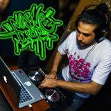 Sweet Shop Dubstep Party! Sexta Edicion - Nosive Drop