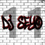 DJ SeYo - BFAM